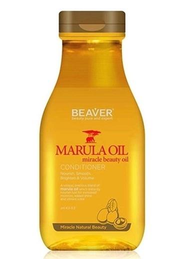 Beaver Saç Kremi Renksiz